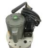 Refurbished  Chief EZ Liner II pump - 5 Ton Pull Power