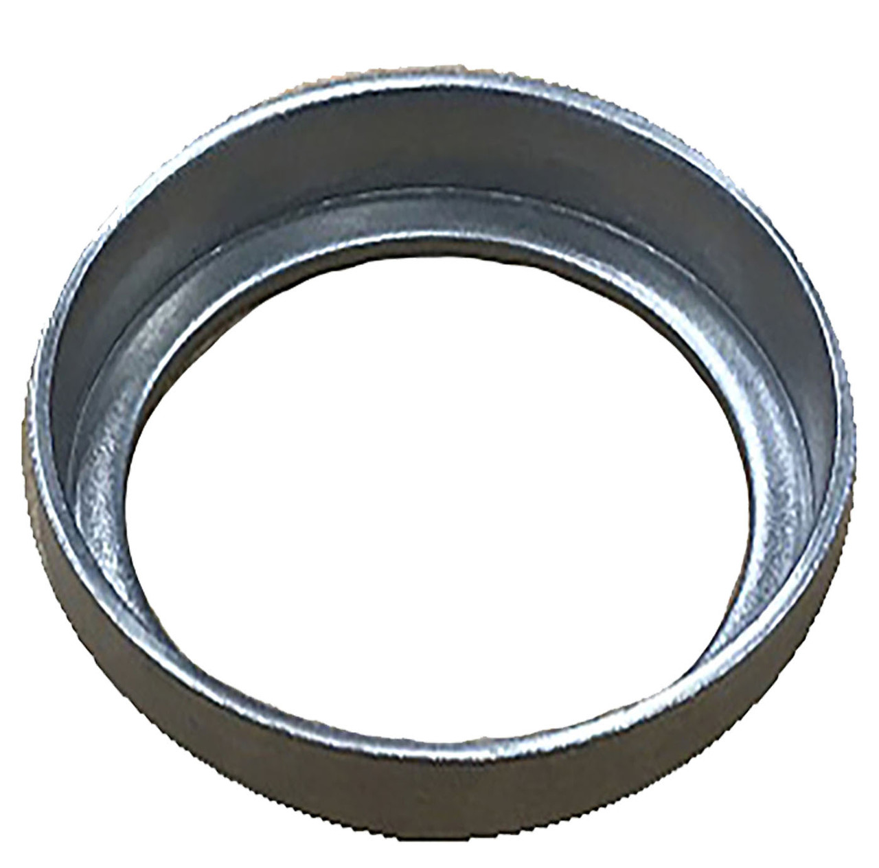 Chief Frame Machine Seal kit - Steel U-Cup -Retainer