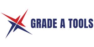 Grade A Tools