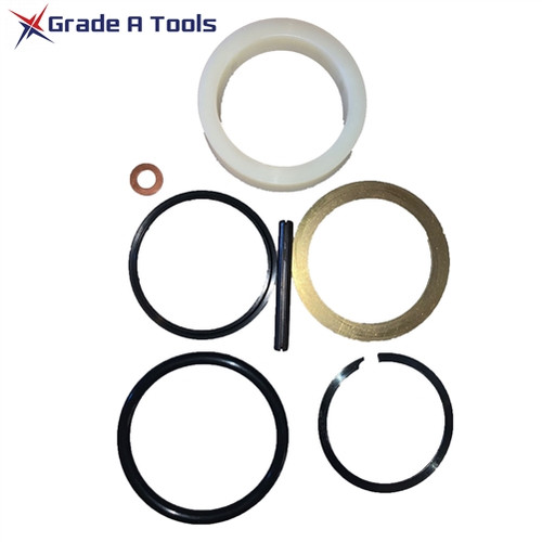 Hydraulic Seal kit For Enerpac Rams GAT-SK308K