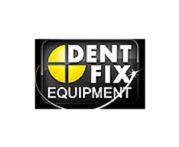 Dent Fix