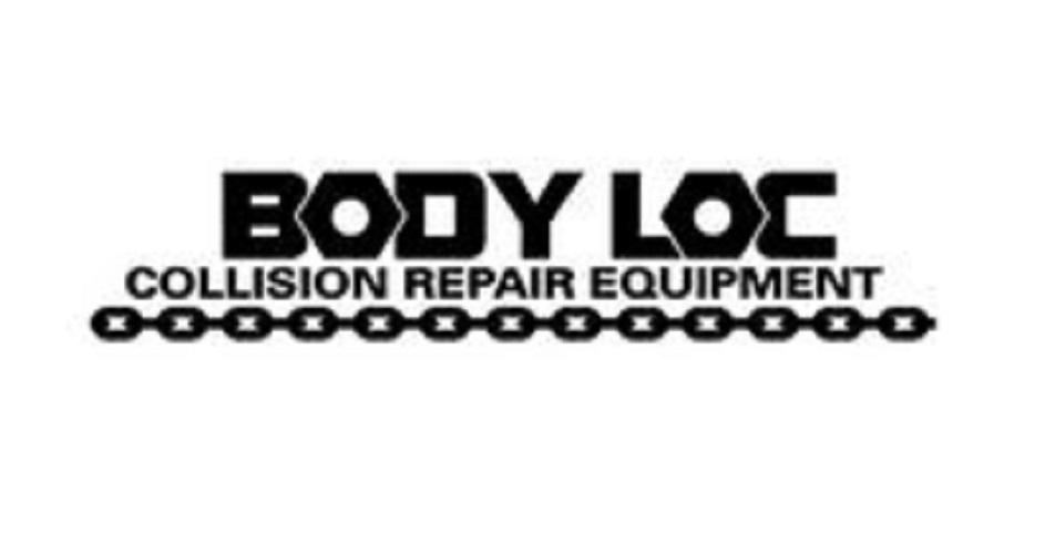 Body Loc