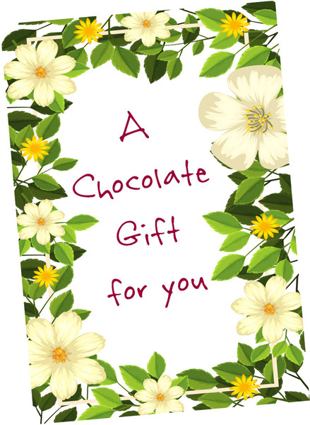 All Occasions Gift Card