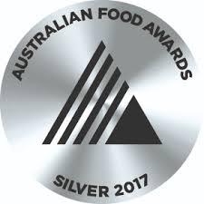 australian food awards -silver-medal-2017.jpg