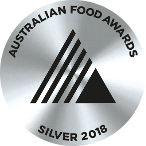 afa-silver-medal-2018.png