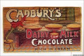 charleys-chocolate-83.jpeg