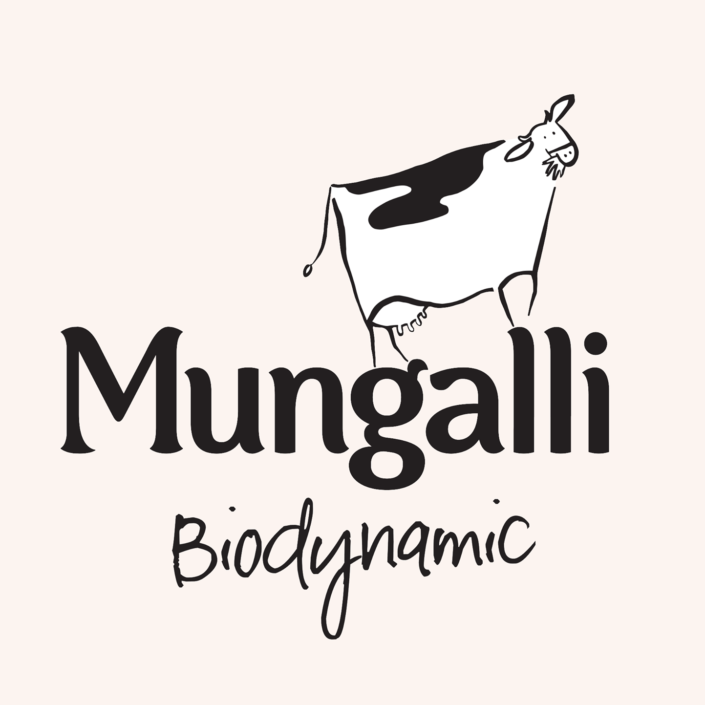 Mungalli Creek Dairy