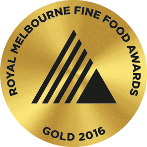 ffaa-gold-medal-25mm-rgb.png