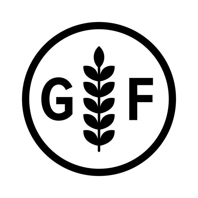 gluten-free-vector.jpg