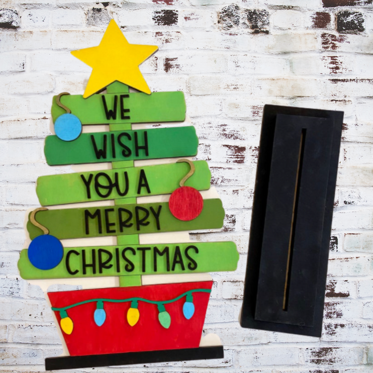 It's Beginning To Look A Lot Like Christmas – Southern Gifting Company's Gift Giving Guide