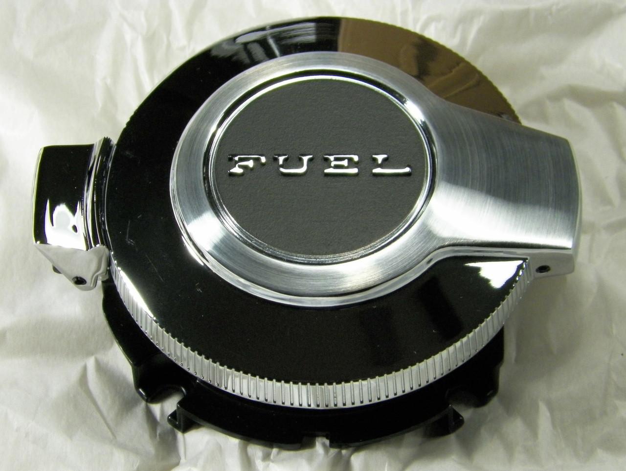 71-74 Cuda Challenger Cowl Grill Screws