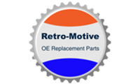 Retro-Motive Auto Supply