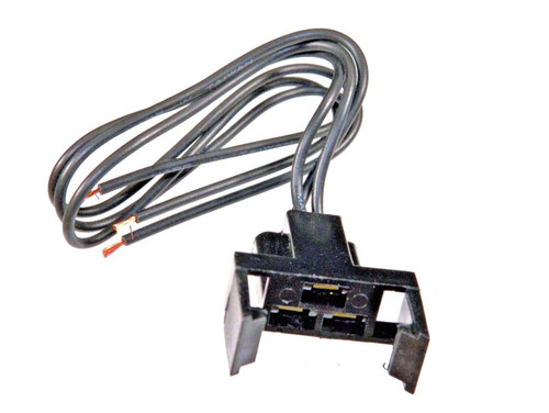 Dimmer Switch Harness Pigtail For 65-88 GMCars/61-90 GMC Chevy Trucks #944