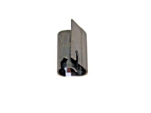 HEATER CABLE CLIP For Mopar A/B/C/E Body #905