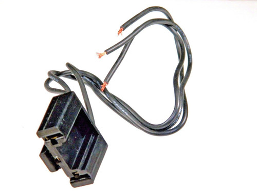 Dimmer Switch HARNESS PIGTAIL For 1959-80 Mopar A/B/C/E Body #844