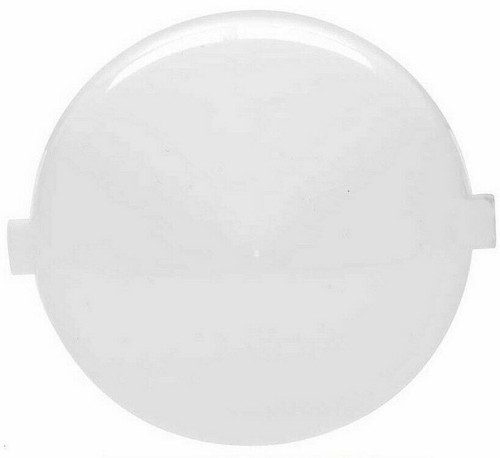 Dome Light Lens For 1963-1976 A/B//E Body Dart Satellite Charger Cuda Duster #115