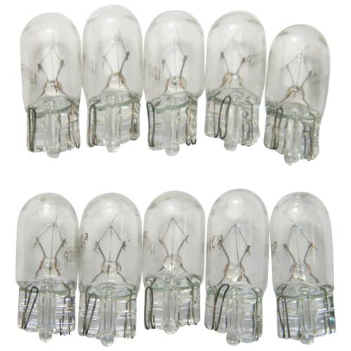 Miniature Bulbs #194 (10 pack) #33