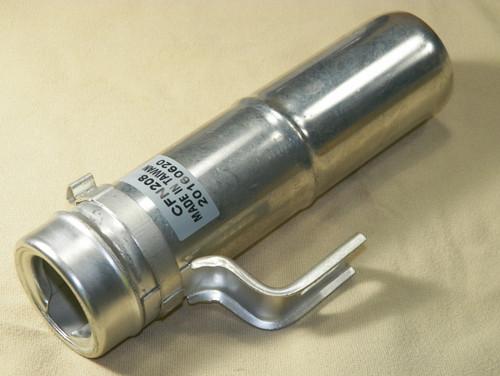 68-70 Mopar B Body Filler Neck Satellite Coronet Road Runner New #1381