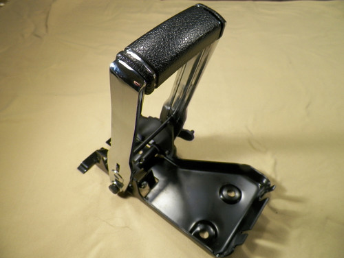 68 69 Camaro Automatic Shifter Assembly New #1486