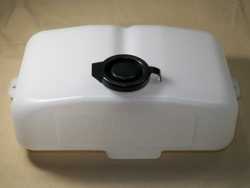 68-70 Charger Satellite Coronet Washer Bottle Mopar B Body #1512