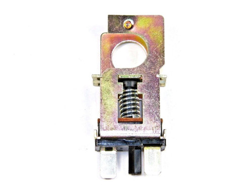 Brake Light Switch For 60-85 Ford Truck  F-150 F-250 Bronco #1579