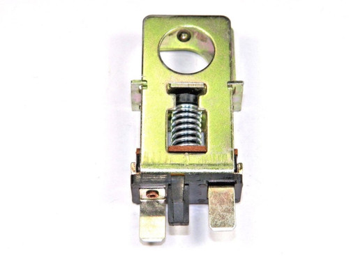 Stoplight Switch For69-89 Ford  Mustang Galaxy Fairlane #1580