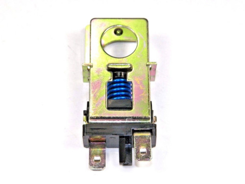 Stoplight Brake Light Switch For 71 & Up Ford Lincoln Mercury #1581