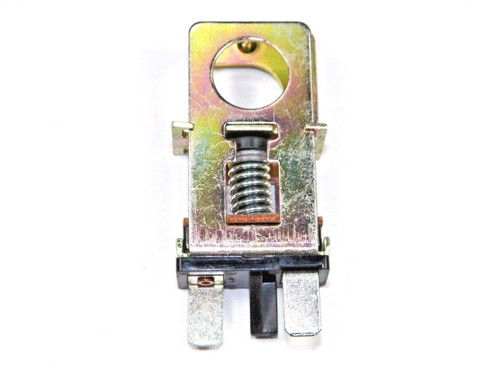 Stoplight Switch For 75-79 Ford LTD Thunderbird #1582