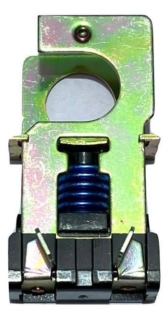 Stoplight Switch For 65-70 Ford & Mercury Mustang LTD Galaxy Cougar #1586