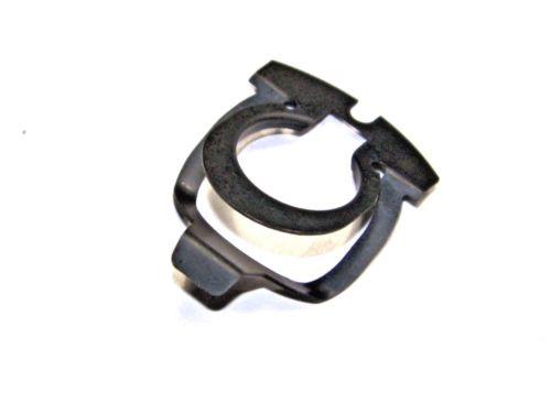 69-85 GM Speedo Cable Retainer Clip Chevy Pontiac Qty-1 #1596