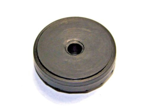 62-70 GM Speedo Cable Grommet At Firewall Qty-1 #1597