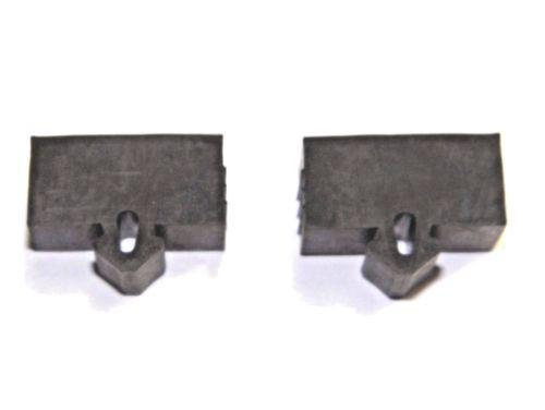 HYUNDAI Genuine 4Z061-ADUS3 Drawbar Hitch Kit