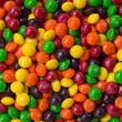 Skittles Candy - 40 lbs