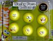 Spongebob Self Vend Vending Toys