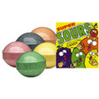 Super Sours Bulk Candy