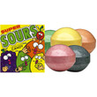 Super Sours Bulk Candy 2