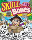 Skull and Bones Bulk Candy
