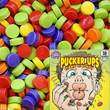 Pucker Ups Bulk Candy