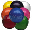 Solid Color Assorted - 3650 count Gumballs