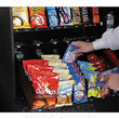 14 Column Snack Vending Machine