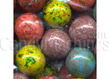 Blots Jawbreakers Candy Center