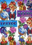 Ultra Temporary Vending Tattoos