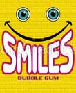 Smiles Assorted Gumballs