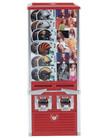 Northwestern Square Deal Combo Vending Machines