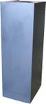 AC1002 High Security Bill Changer - Change Dispenser