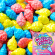 Cotton Candy Bulk Candy