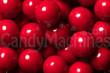 Red Premium Gumballs
