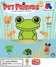 Pet Friends 2 Vending Capsules