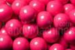 Pink Premium Gumballs