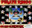 Pirate Rings Vending Capsules